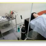 Lab Keterampilan Keperawatan