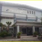 UB Sport Center