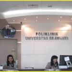 Poliklinik UB