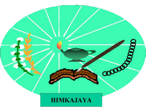 logo_himkajaya-edit-11-copy-300x224