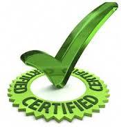 status akreditasi